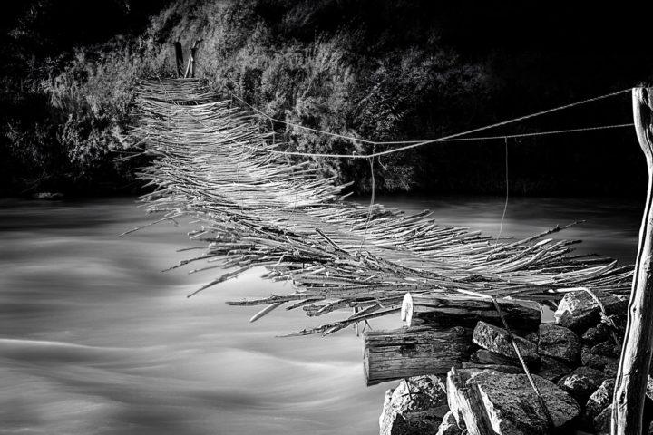 7. Западный Памир. Река Гунт. Фото Игорь Дронов