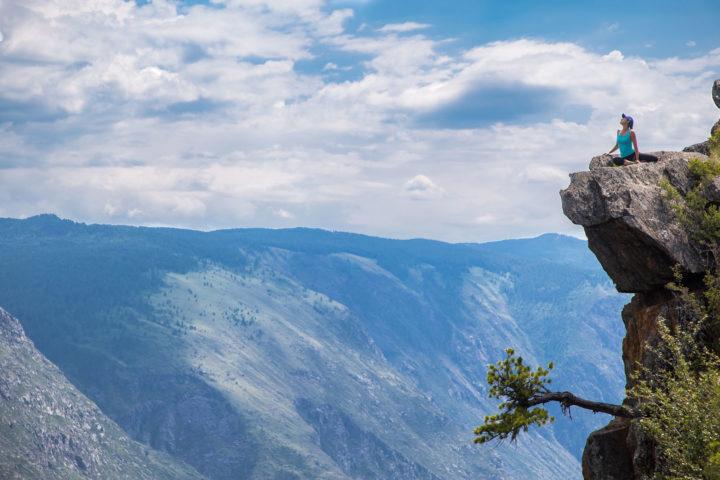 3 день вид с вершины перевала Кату-Ярык (4)