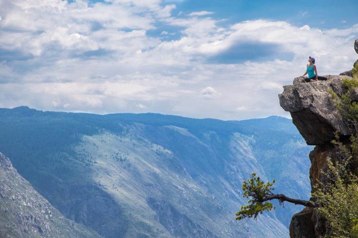 5 день вид с вершины перевала Кату-Ярык (4)