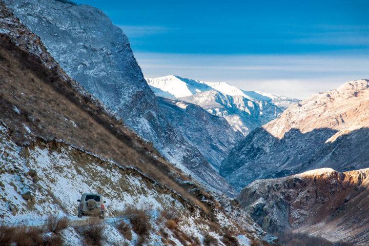 2. Вид с перевала Кату-ярык (1)