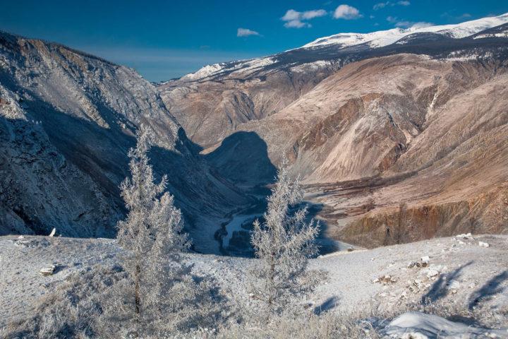 2. Вид с перевала Кату-ярык (2)