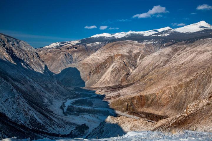 2. Вид с перевала Кату-ярык (3)