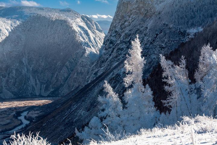 2. Вид с перевала Кату-ярык (4)
