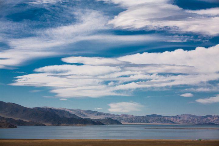2. озеро Толбо-нуур (2)