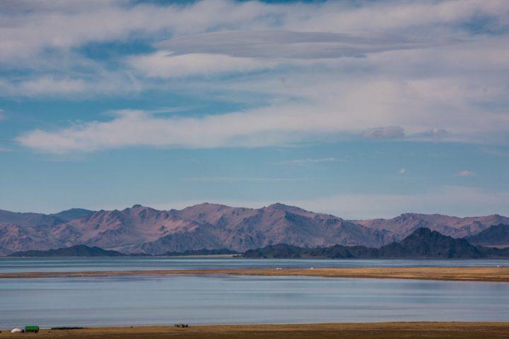 2. озеро Толбо-нуур (3)