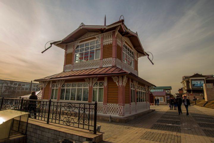 1. Архитектура Иркутска (11)