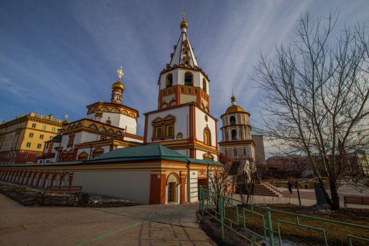 1. Архитектура Иркутска (6)