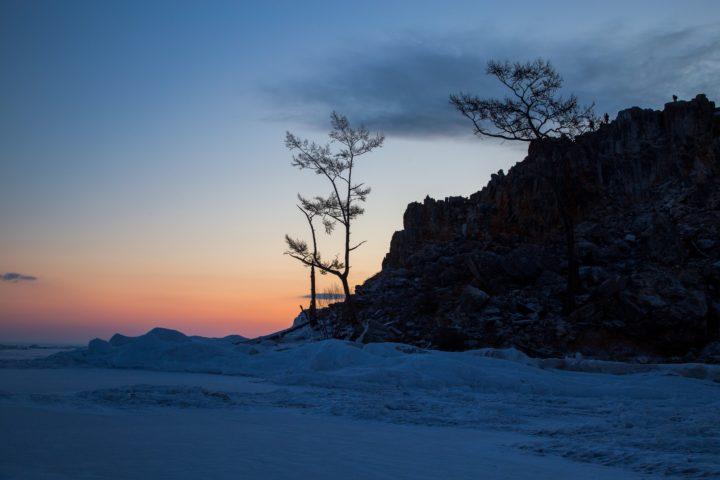 3. Лёд Байкала (11)