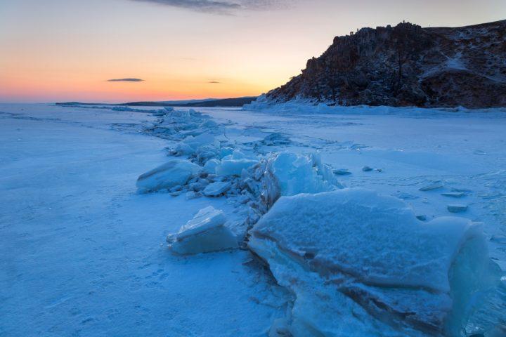 3. Лёд Байкала (12)