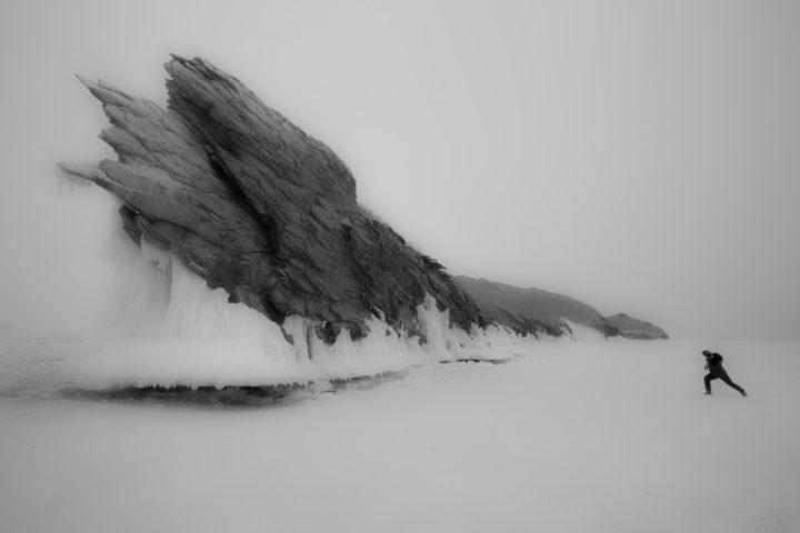 3. Лёд Байкала (4)