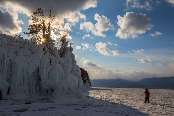 4. Лед Байкала (1)