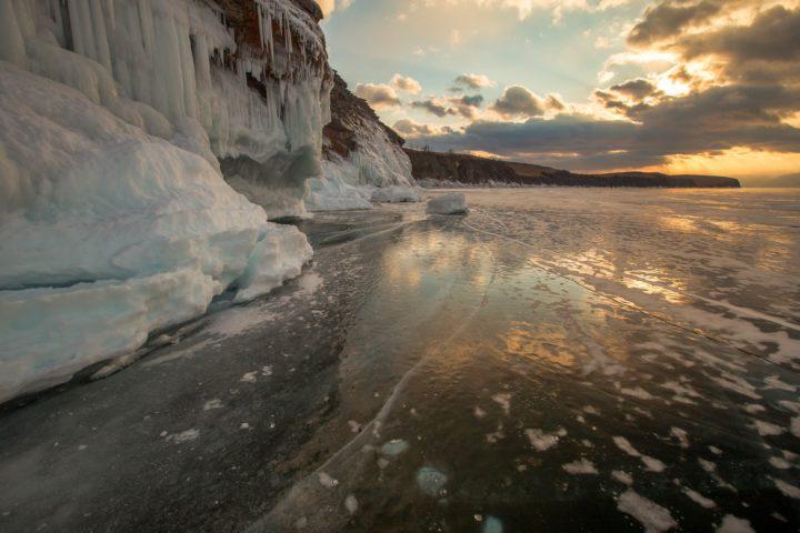 4. Лед Байкала (11)