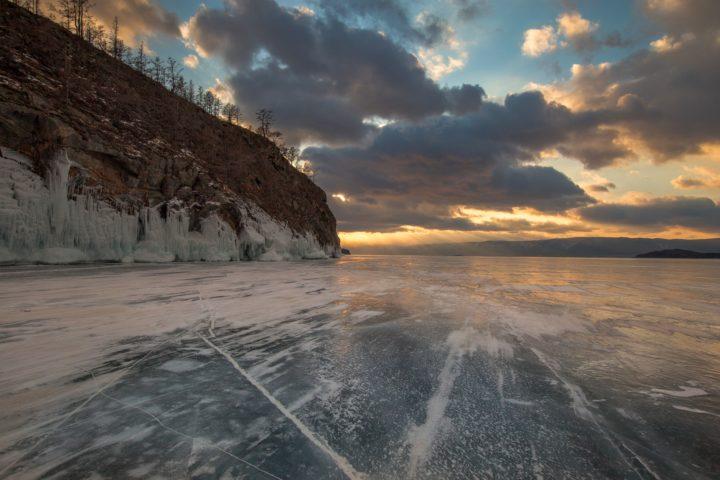 4. Лед Байкала (12)