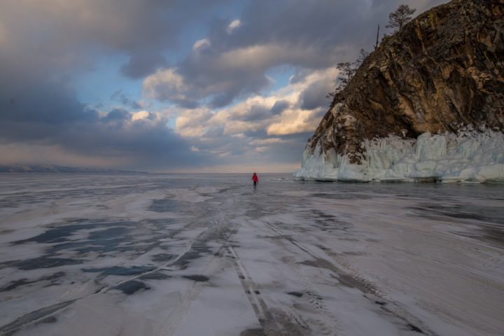 4. Лед Байкала (6)