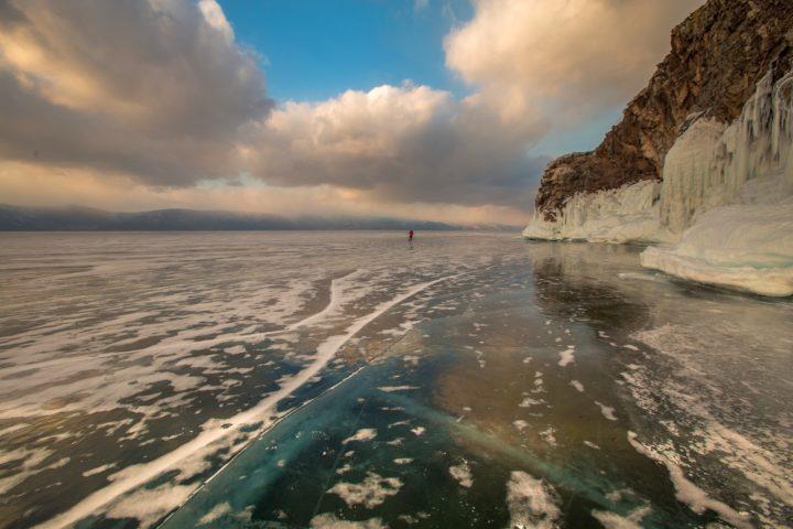 4. Лед Байкала (8)