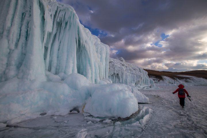 5. Зимний Байкал (1)