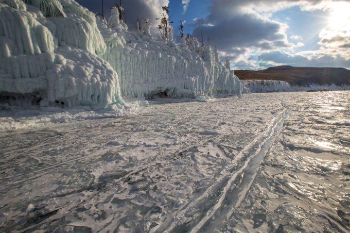 5. Зимний Байкал (2)